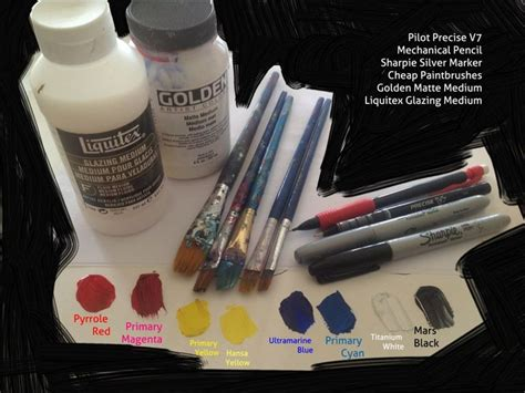 acrylic paint kits for beginners acrylic painting tips and tricks for beginners how to