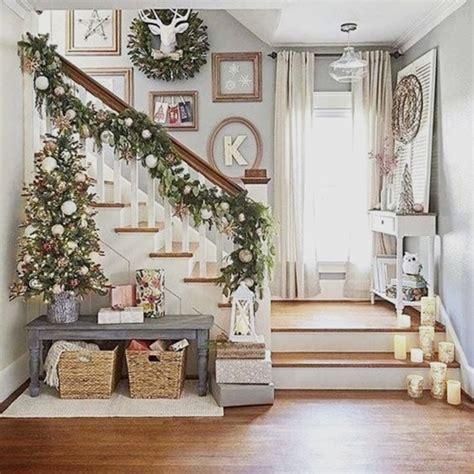 small entryways 29 small foyer decor ideas for tiny