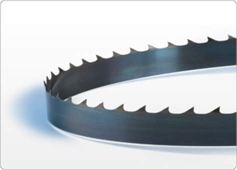 woodworking band saw blades woodmaster carbon band saw blade