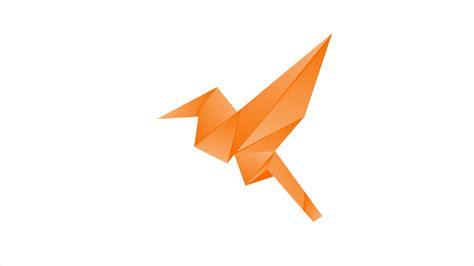 origami bird for diego mu 241 oz valenzuela pajarilla de origami