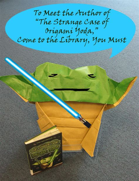 the strange of origami yoda book summary next book in origami yoda series