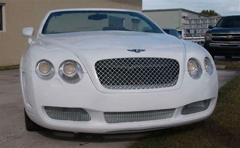Bentley Kit For Chrysler 300 bentley nah that s a chrysler rides magazine