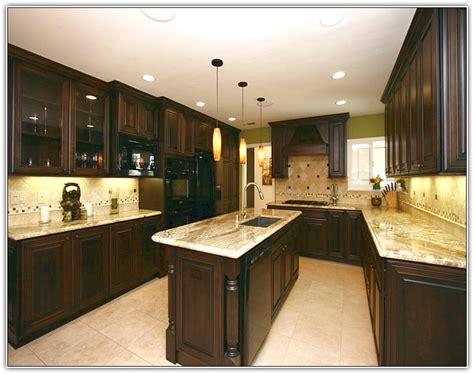 kitchen cabinet color trends colored kitchen cabinets trend quicua