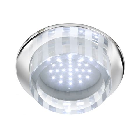 ceiling lights recessed led recessed light 9910wh led ceiling light
