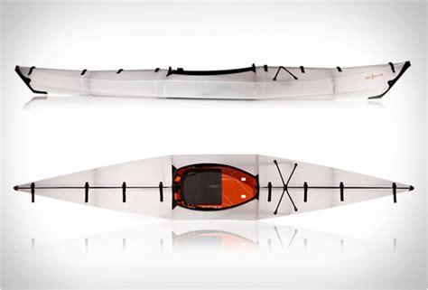 origami kayak oru kayak origami folding boat