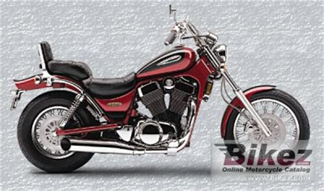 pin vs 1400 intruder specifications general information model suzuki on 1999 suzuki vs 1400 glp intruder specifications and pictures