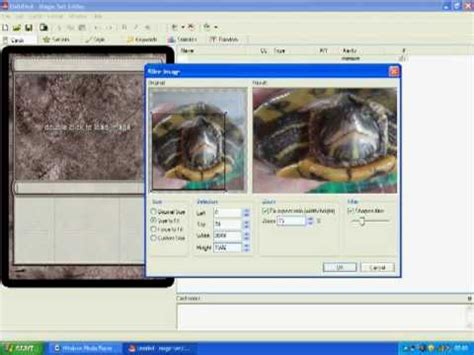 how to make trading cards on the computer hqdefault jpg