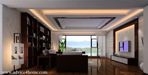 ceiling design ideas living room ceiling design ideas interior design