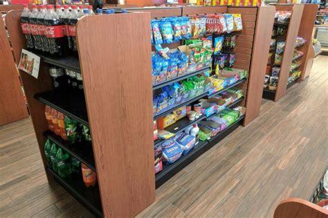 convenience store shelving convenience store fixtures shelving convenience store