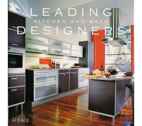 kitchen design books interior design books idesignarch interior design