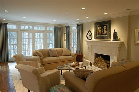 home remodelers design build inc home remodelers design build inc interior home remodeling