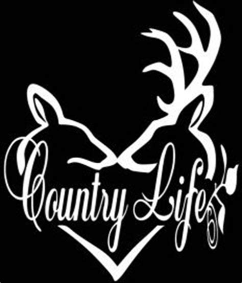 7 best images about country life decals on pinterest