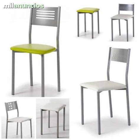 taburetes de cocina ikea taburetes de cocina ikea sillas de cocina modernas