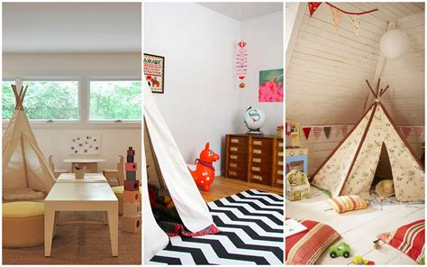 Cowboy Bedroom Decor kids playroom designs amp ideas