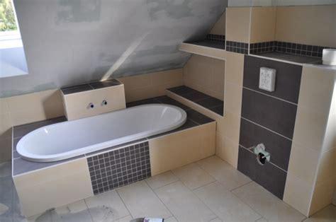 Badezimmer Unterschrank Nachträglich by Hausbau Bautagebuch Fotos Kosten