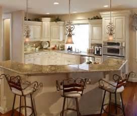 country kitchen ideas for small kitchens marvelous best 25 country kitchen designs ideas on