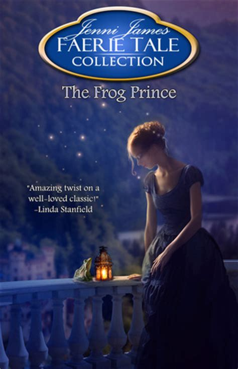the prince picture book the frog prince faerie tale collection 8 by