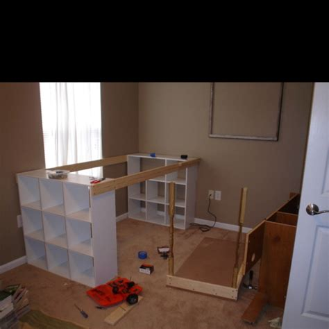 craft desk for diy craft desk crafty room decor