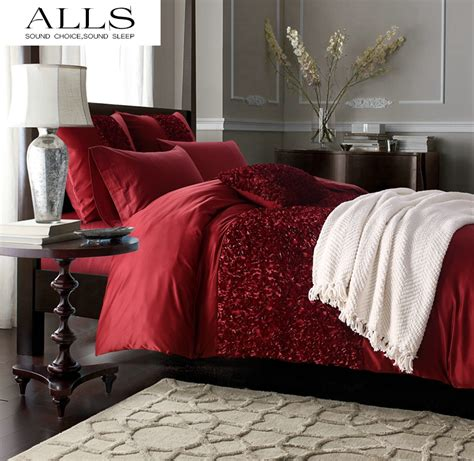 comforter sets king cheap king comforter sets cheap 28 images get cheap king
