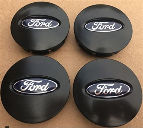 Ford Center Caps compare price to 2007 ford center cap tragerlaw biz
