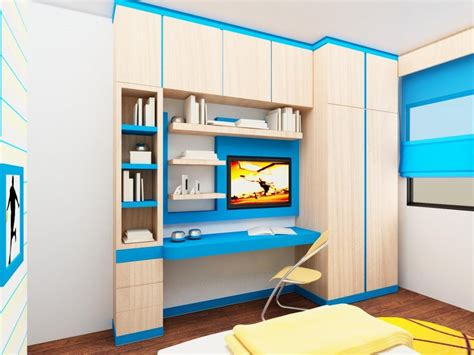desk bedroom furniture desk design selection for bedroom furniture 4 home