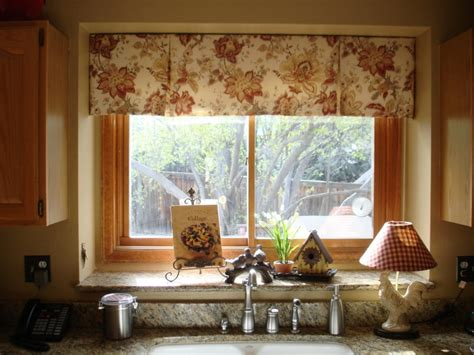 kitchen window treatments ideas pictures photos kitchen window treatments and new windowsill