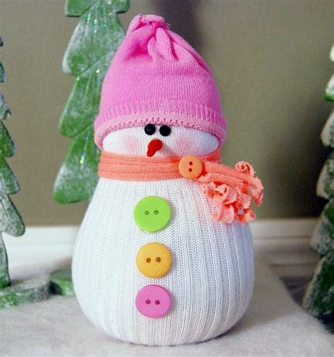 christma craft ideas crafts for adults photo album crafts