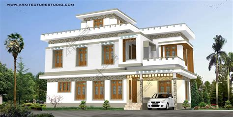house models and plans kerala home design house plans indian budget models
