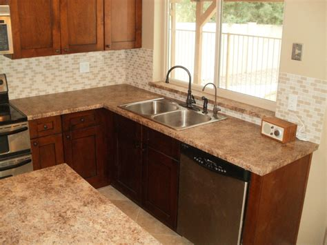 kitchen design layout ideas best l shaped kitchen for small kitchens room designs