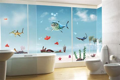 bathroom wall decorations ideas bathroom wall designs decor paint ideas laudablebits