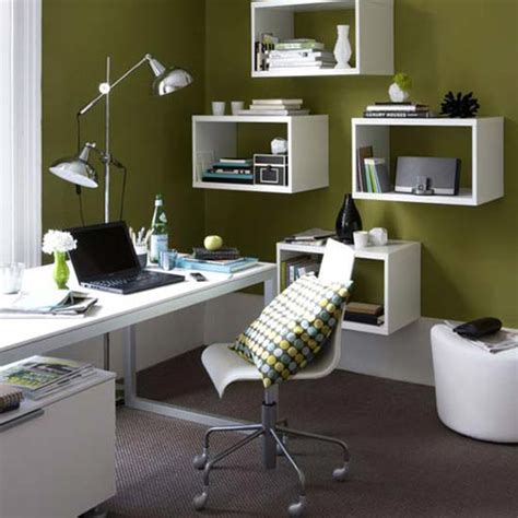 small office interior design pictures home office design 12 small home office design ideas for