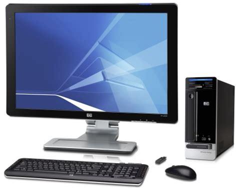 new desk top computers imagini cu calculatoare stolenimg
