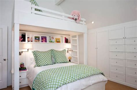 small bedroom bunk beds 50 modern bunk bed ideas for small bedrooms