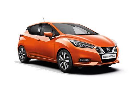 Nissan Leaf Lease Deals by Nissan Leaf Lease Deals 99 Lamoureph