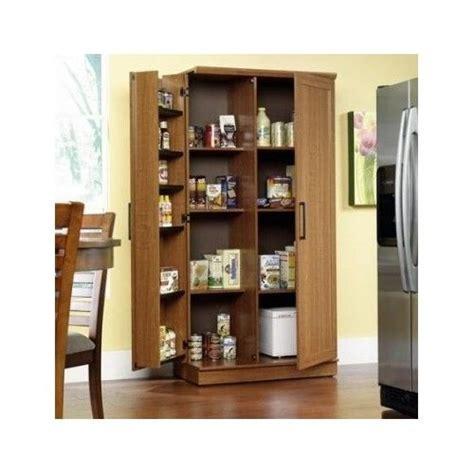 kitchen food storage cabinets kitchen cabinet storage food pantry wooden shelf