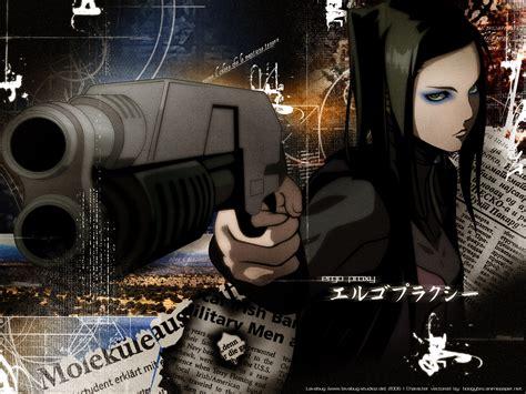 ergo proxy ergo proxy anime high resolution wallpaper imagez only