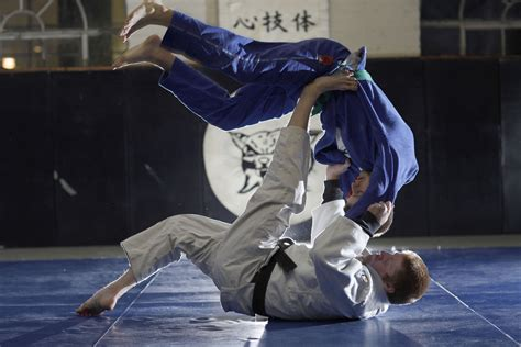 top 10 martial arts 10 best martial arts that get you ripped alux