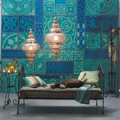ideas for home decorating heavenly home decorating ideas for ramadan 2016 decoration y