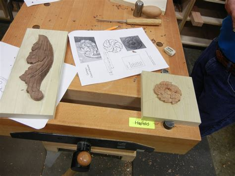 woodworking certification woodworking class rockville with beautiful inspirational