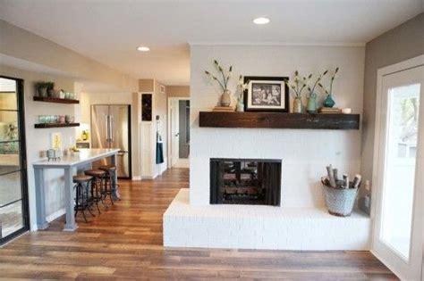 Hgtv Kitchen Design Software gray living rooms picmia