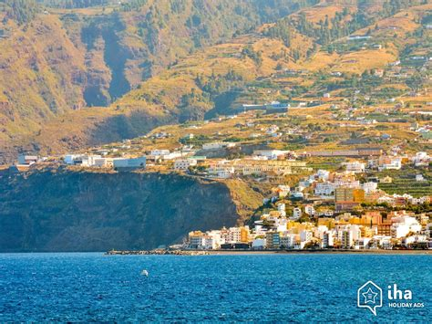 alquiler santa cruz de tenerife para sus vacaciones con iha - Casas Alquiler Santa Cruz De Tenerife