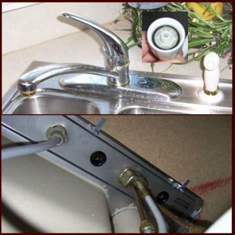 low water pressure kitchen sink kitchen sink sprayer low pressure smart home kitchen