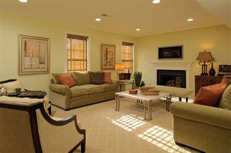 images home decorating ideas salas modernas para apartamentos