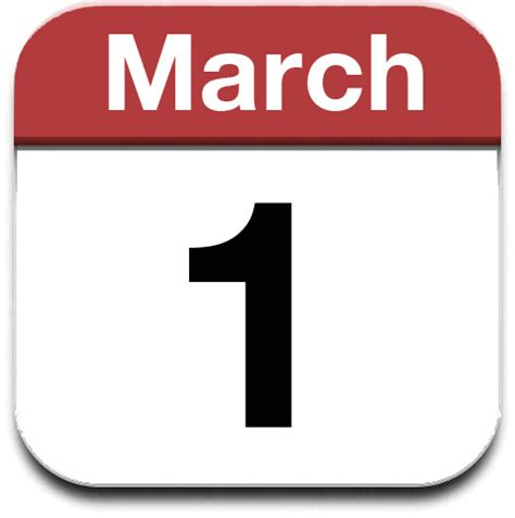 for march events archives troline east