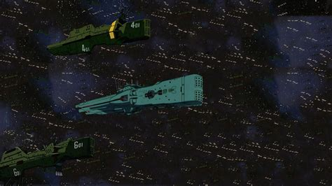 legend of galactic heroes legend of the galactic heroes by hottbill on deviantart