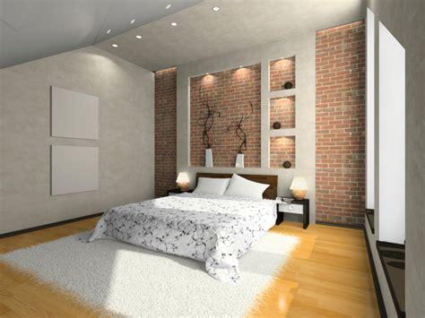 images for bedroom designs 101 sleek modern master bedroom design ideas for 2017