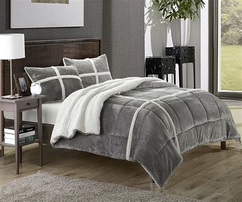 black and silver comforter set black and silver bedding sets ease bedding with style