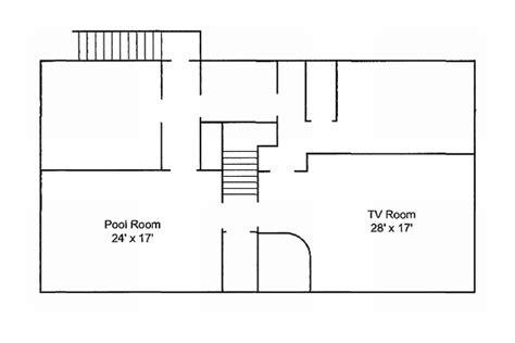 graceland floor plans elvis s graceland aerial views of his mansion and estate