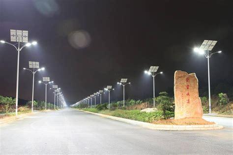 solar road light sra international solar road lights