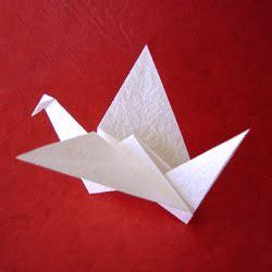 origami name tag origami